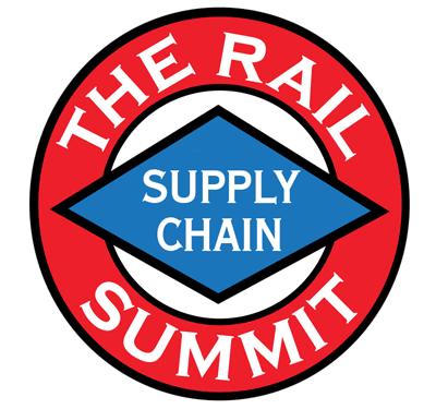 save the date for the rail summit 2016