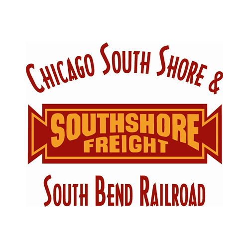 Chicago South Shore Freight